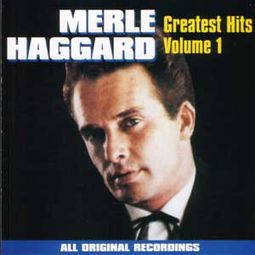 Greatest Hits, Volume 01