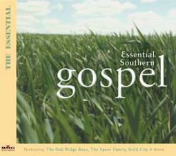 Essential Southern Gospel