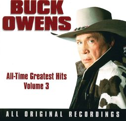 All Time Greatest Hits, Volume 03