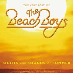 Sights & Sounds of Summer (CD+DVD) (2-CD)