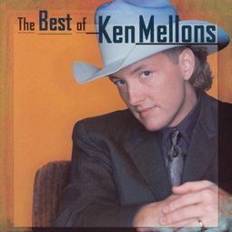 Best of Ken Mellons