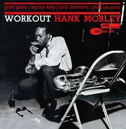 Workout [Bonus Track]