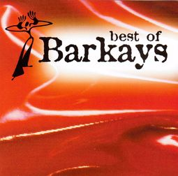 Best of The Barkays