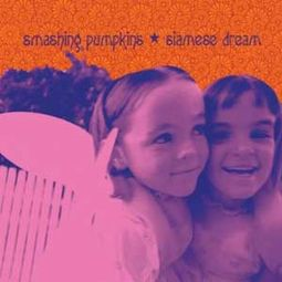 Siamese Dream (2-LPs - 180GV)