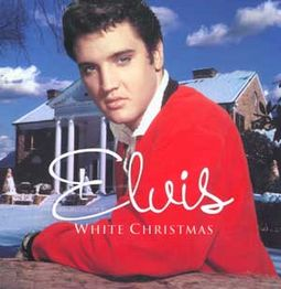 White Christmas (2-CD)