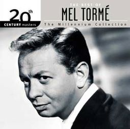 The Best of Mel Torme - 20th Century Masters /