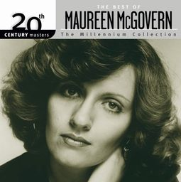 The Best of Maureen McGovern - 20th Century