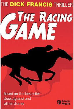 Dick Francis: The Racing Game