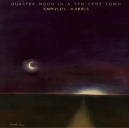 Quarter Moon In A Ten Cent Town (Expanded &