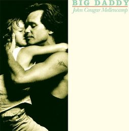 Big Daddy (Definitive Remasters Series)