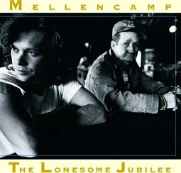 Lonesome Jubilee (Definitive Remasters Series)
