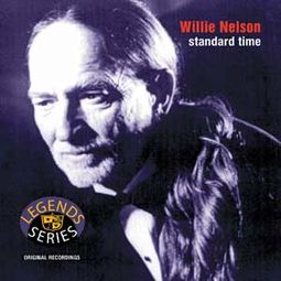 Willie Standard Time