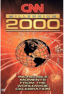 CNN Millennium 2000: Incredible Moments from the