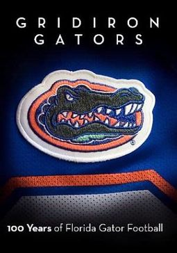 Football - The History of Florida Gator Football