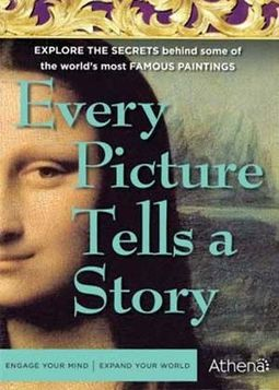 Art - Every Picture Tells A Story (2-DVD)