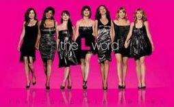 The L Word - Complete Series (25-DVD)