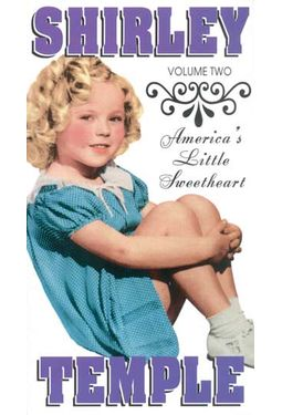 Shirley Temple, Volume 2