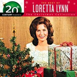 The Best of Loretta Lynn - 20th Century Masters /