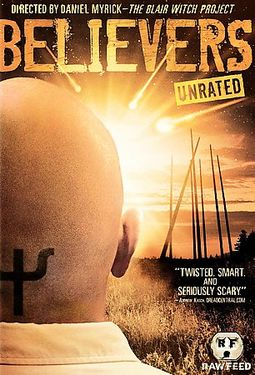 Believers (Unrated)