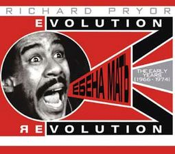 Evolution / Revolution: The Early Years (2-CD)