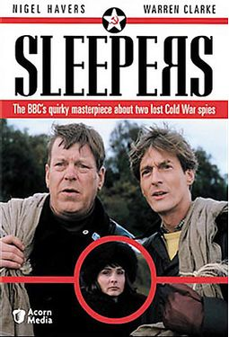Sleepers (2-DVD)
