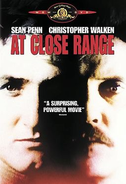 At Close Range