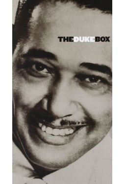 The Duke Box (8-CD Box Set)
