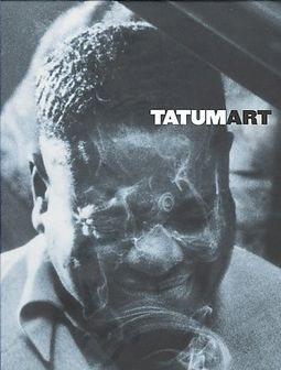 Art Tatum [Storyville] (Live) (11-CD Box Set)