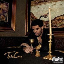 Take Care (2-LPs)