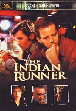 The Indian Runner (Avant-Garde Cinema)