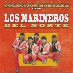 Coleccion Nortena (2-CD)