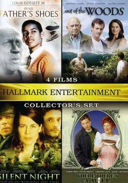 Hallmark Collector's Set, Volume 3 (In His