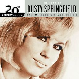 The Best of Dusty Springfield - 20th Century