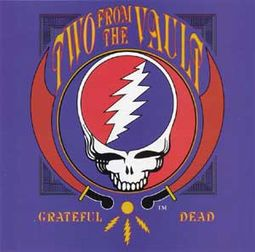 Two From The Vault (2-CD)