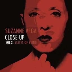 Close-Up Vol 3, States Of Being (180GV - Import)