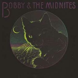 Bobby & The Midnights