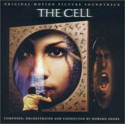 The Cell [Original Score]