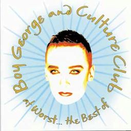 At Worst: The Best of Culture Club