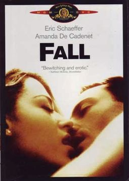 Fall (Widescreen)