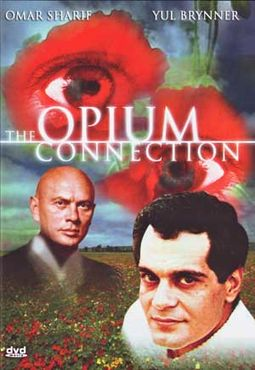 The Opium Connection