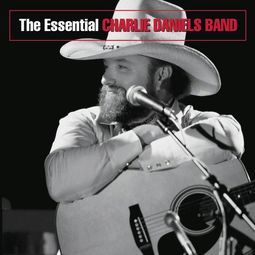 The Essential Charlie Daniels