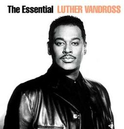 The Essential Luther Vandross (2-CD)
