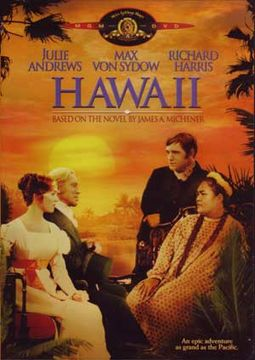 Hawaii (Widescreen)