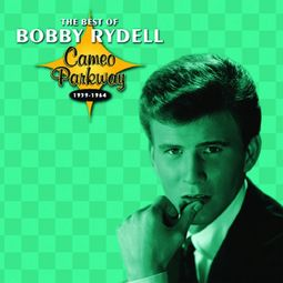 The Best of Bobby Rydell, 1959-1964 (Cameo
