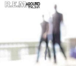 Around The Sun (CD+DVD-A)