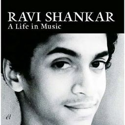 A Life in Music (2-CD)