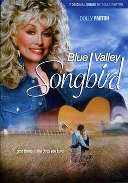 Blue Valley Songbird