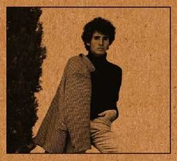 Tim Buckley (Deluxe Edition) (2-CD)