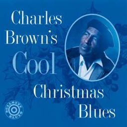 Cool Christmas Blues