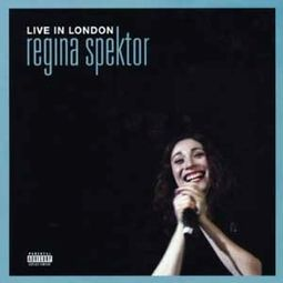 Live In London (2-LPs)